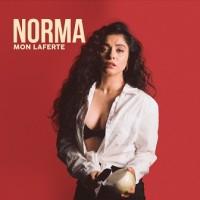 Purchase Mon Laferte - Norma