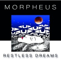 Purchase Morpheus - Restless Dreams