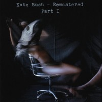 Purchase Kate Bush - Remastered Part I - The Red Shoes
