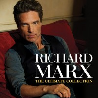 Purchase Richard Marx - The Ultimate Collection