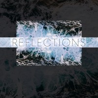 Purchase Secession Studios - Reflections