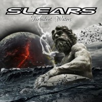 Purchase Slears - Turbulent Waters