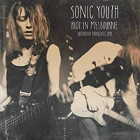 Purchase Sonic Youth - Riot In Melbourne