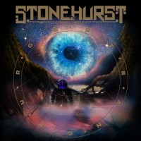 Purchase Stonehurst - Strange Urge