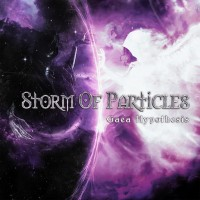 Purchase Storm Of Particles - Gaea Hypothesis