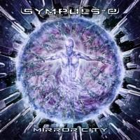 Purchase Sympuls-E - Mirror City