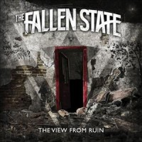 Purchase The Fallen State - The View From Ruin