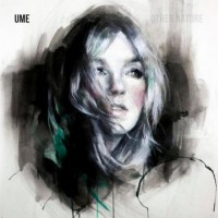Purchase Ume - Other Nature