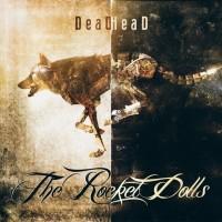 Purchase The Rocket Dolls - Deadhead