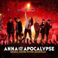 Purchase VA - Anna And The Apocalypse (Original Motion Picture Soundtrack)