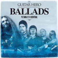 Purchase VA - Jtc Guitar Hero Ballads