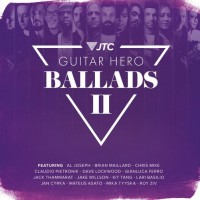 Purchase VA - Jtc Guitar Hero Ballads 2