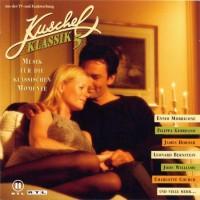Purchase VA - Kuschelklassik Vol.15 CD2