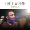 Buy Bireli Lagrene - Storyteller Mp3 Download