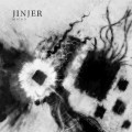 Buy Jinjer - Micro (EP) Mp3 Download