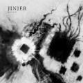 Buy Jinjer - Micro (EP) Mp3 Download