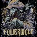 Buy Powerwolf - Metallum Nostrum Mp3 Download