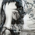Buy Nailed To Obscurity - Black Frost Mp3 Download
