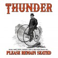 Buy Thunder - Please Remain Seated Mp3 Download