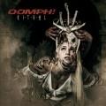 Buy Oomph! - Ritual Mp3 Download