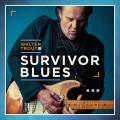 Buy Walter Trout - Survivor Blues Mp3 Download