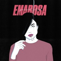 Purchase Emarosa - Peach Club
