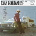 Buy Ryan Bingham - American Love Song Mp3 Download