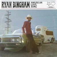 Purchase Ryan Bingham - American Love Song