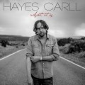 Buy Hayes Carll - What It Is Mp3 Download