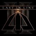Buy Last In Line - II Mp3 Download