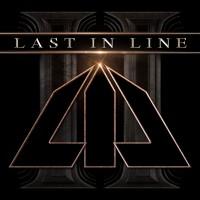Purchase Last In Line - II