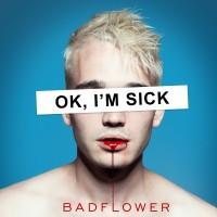 Purchase Badflower - OK, I'm Sick