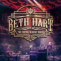 Purchase Beth Hart - Live At The Royal Albert Hall
