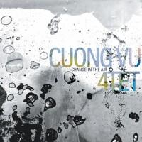 Purchase Cuong Vu 4Tet - Change In The Air