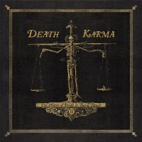 Purchase Death Karma - The History Of Death & Burial Rituals Part II