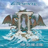 Purchase Ellesmere - Ellesmere II - From Sea And Beyond