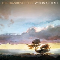 Purchase Emil Brandqvist Trio - Within A Dream