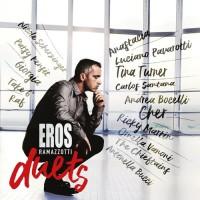 Purchase Eros Ramazzotti - Eros Duets