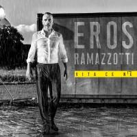 Purchase Eros Ramazzotti - Vita Ce N'è