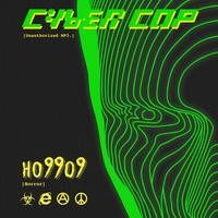 Purchase Ho99O9 - Cyber Cop