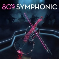 Purchase VA - 80's Symphonic