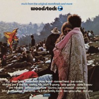 Purchase VA - Woodstock: Music From The Original Soundtrack And More, Vol. 1