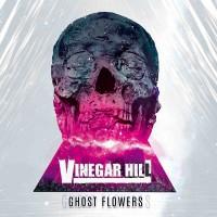 Purchase Vinegar Hill - Ghost Flowers