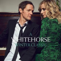Purchase Whitehorse - A Whitehorse Winter Classic