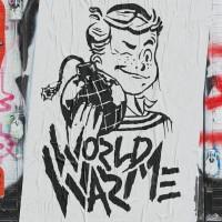 Purchase World War Me - World War Me