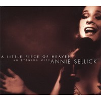 Purchase Annie Sellick - A Little Piece Of Heaven