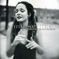 Purchase Annie Sellick - Stardust On My Sleeve