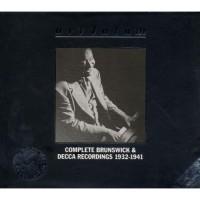 Purchase Art Tatum - Complete Brunswick & Decca Recordings 1932-1941 CD2