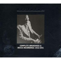 Purchase Art Tatum - Complete Brunswick & Decca Recordings 1932-1941 CD3