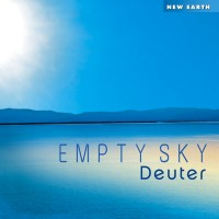 Purchase Deuter - Empty Sky